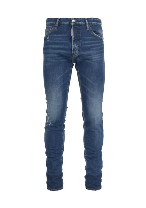 Dsquared2 jeans Dsquared2 | 24 | S71LB0641S30663470