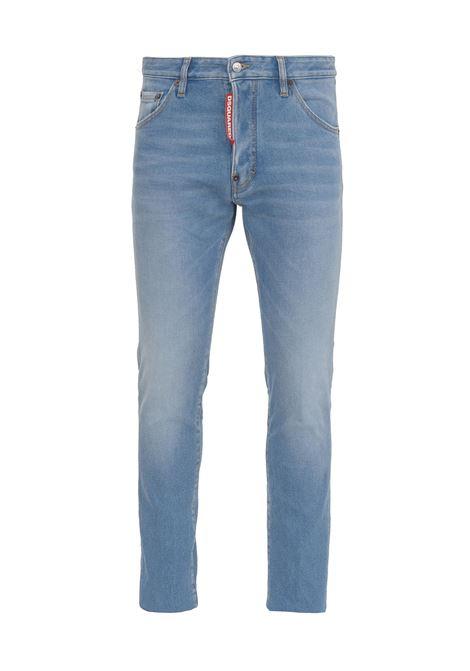 Dsquared2 Jeans  Dsquared2 | 24 | S71LB0646S30662470