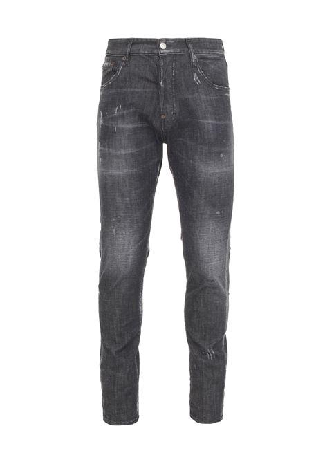 Dsquared2 Jeans  Dsquared2 | 24 | S71LB0664S30357900