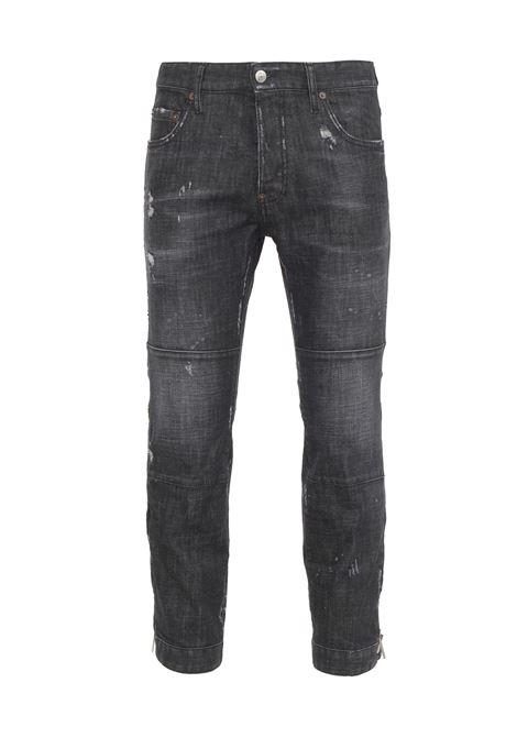 Dsquared2 Jeans  Dsquared2 | 24 | S71LB0675S30357900