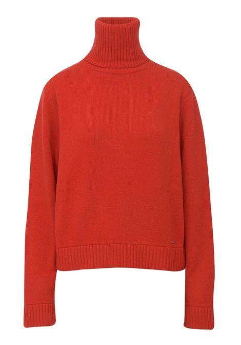 Sweater Dsquared2  Dsquared2   7   S72HA0855S16464308