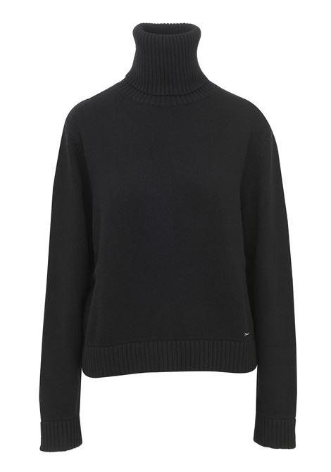 Sweater Dsquared2  Dsquared2   7   S72HA0855S16464900
