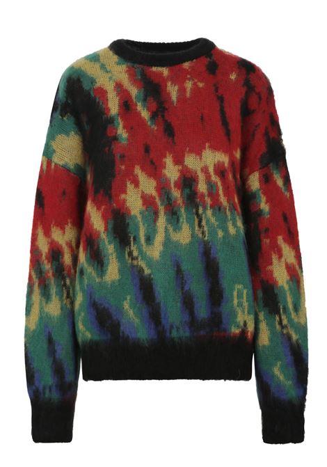 Dsquared2 Sweater  Dsquared2   7   S72HA0888S16918961