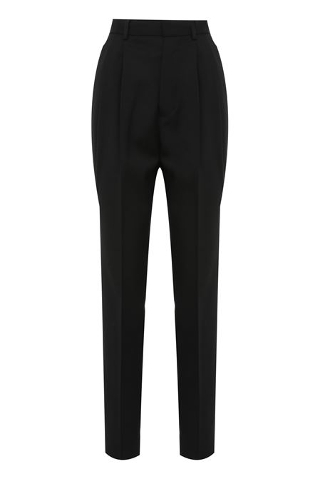 Trousers Dsquared2 Dsquared2 | 1672492985 | S72KA0935S36258900