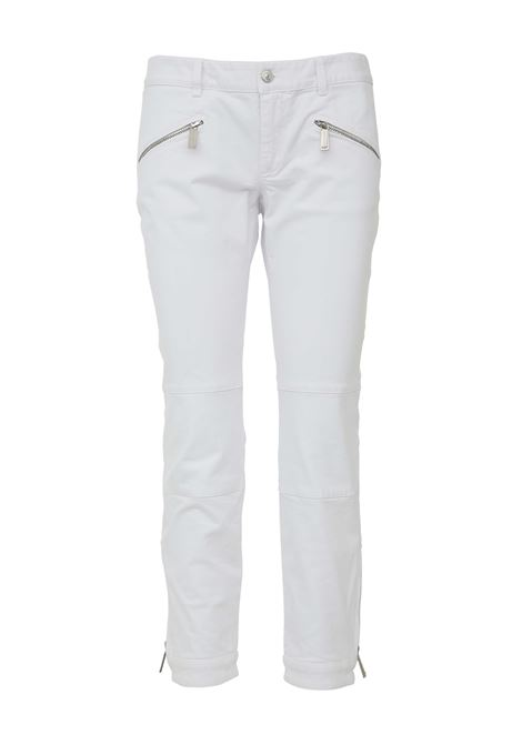 Dsquared2 jeans Dsquared2 | 24 | S72KA0949S52240100
