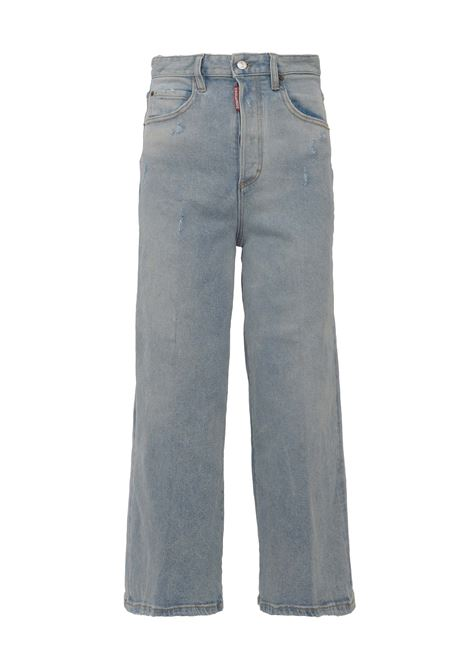 Jeans Dsquared2 Dsquared2 | 24 | S72LB0225S30662470