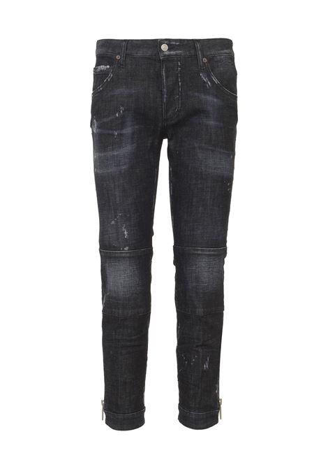 Jeans Dsquared2 Dsquared2 | 24 | S72LB0241S30357900
