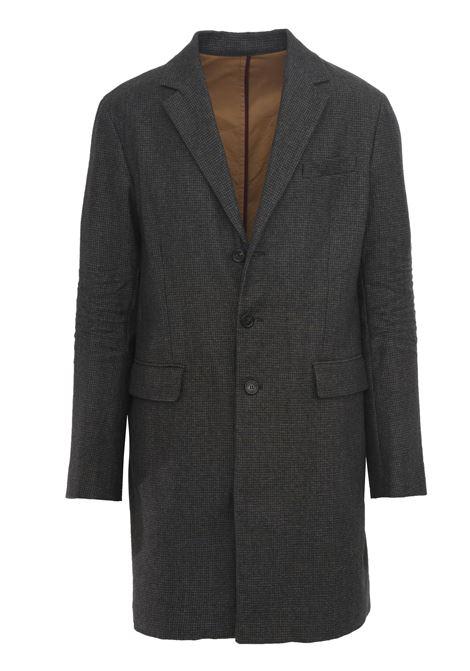 74dab96f5c Scopri la nostra collezione di Cappotti Uomo - Michele Franzese Moda