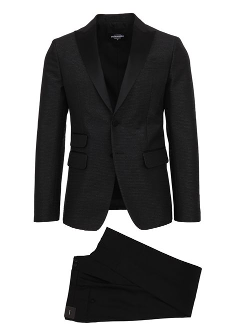 Dsquared2 Blazer Dsquared2 | 11 | S74BN0887S49587900