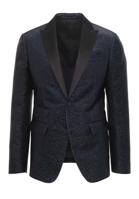 Dsquared2 blazer Dsquared2 | 3 | S74BN0914S52027524