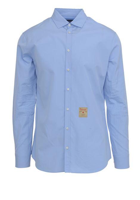 Dsquared2 shirt Dsquared2 | -1043906350 | S74DM0300S36275471