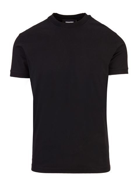Dsquared2 t-shirt Dsquared2 | 8 | S74GD0254S22427900