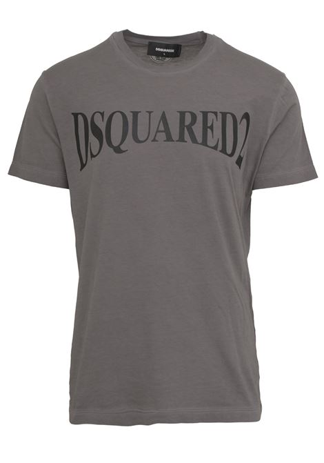 Dsquared2 t-shirt Dsquared2 | 8 | S74GD0582S21600852