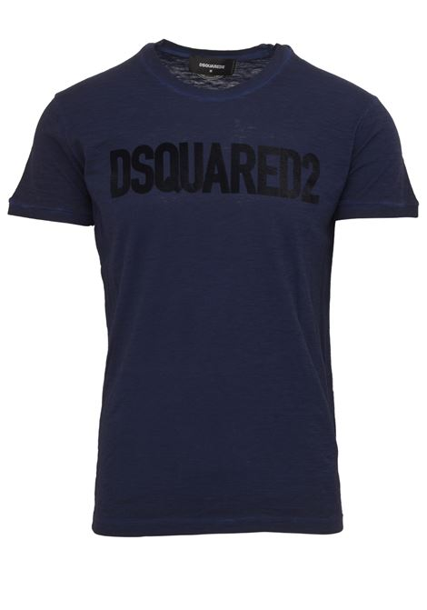 Dsquared2 t-shirt Dsquared2 | 8 | S74GD0587S22146470