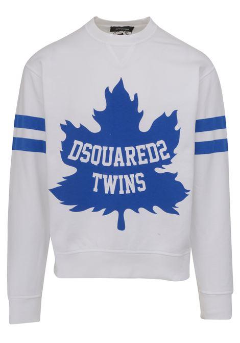 Sweatshirt Dsquared2 Dsquared2   -108764232   S74GU0329S25030100