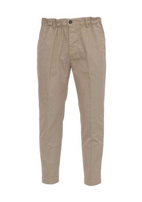 Pantaloni Dsquared2 Dsquared2   1672492985   S74KB0320S52021800