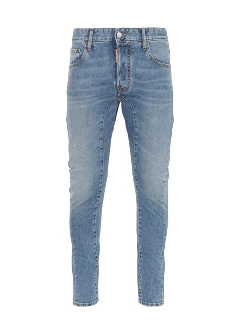 Dsquared2 Jeans  Dsquared2 | 24 | S74LB0570S30595470