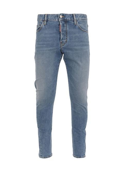 Dsquared2 Jeans  Dsquared2 | 24 | S74LB0571S30595470