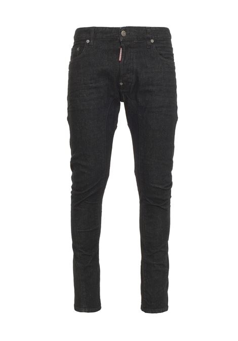 Dsquared2 Jeans  Dsquared2 | 24 | S74LB0574S30666900