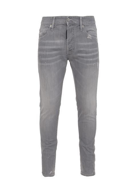 Dsquared2 Jeans  Dsquared2 | 24 | S74LB0581S30260852