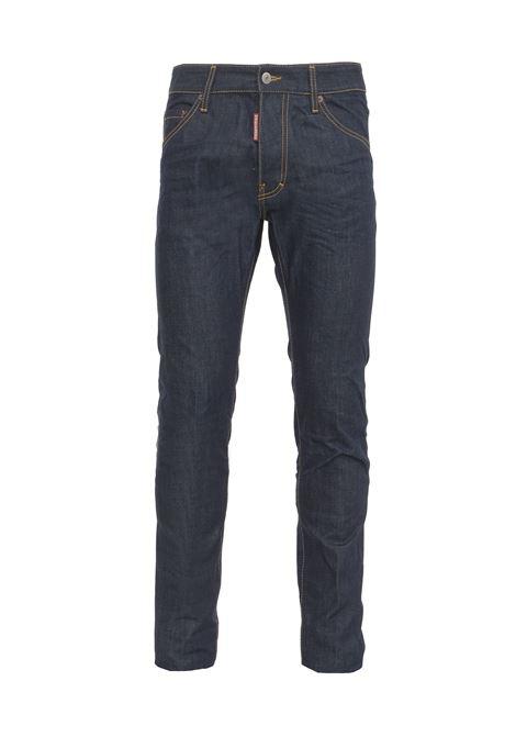 Dsquared2 Jeans  Dsquared2 | 24 | S74LB0624S30309470