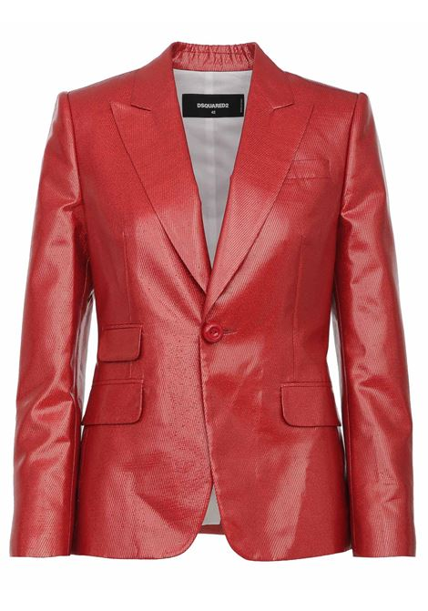 Giacca Dsquared2 Dsquared2 | 3 | S75BN0642S52153309