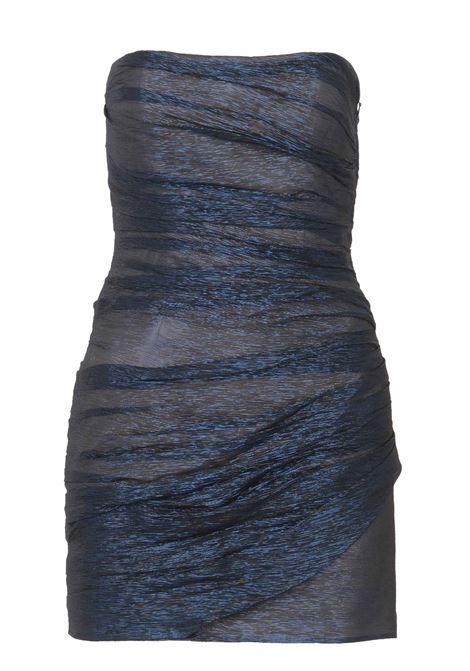 Dsquared2 Dress Dsquared2 | 11 | S75CV0065S49411524