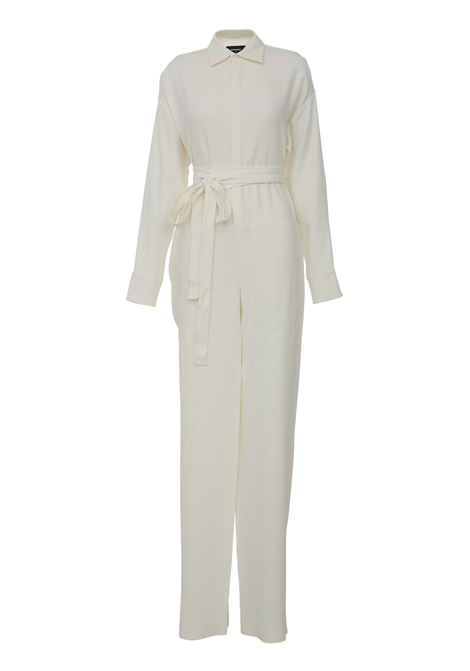 Dsquared2 jumpsuit Dsquared2 | 19 | S75FP0071S52079100