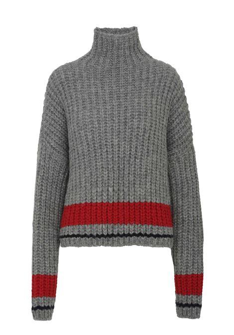 Dsquared2 Sweater  Dsquared2   7   S75HA0884S16801963