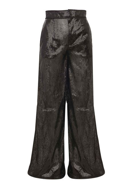 Trousers Dsquared2 Dsquared2 | 1672492985 | S75KB0017S41761900