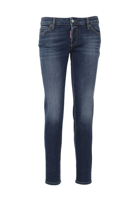 Jeans Dsquared2 Dsquared2 | 24 | S75LB0191S30664470