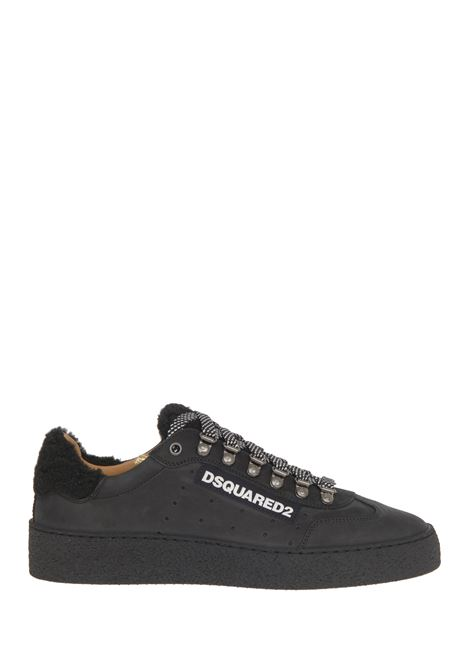 Dsquared2 sneakers Dsquared2 | 1718629338 | SNM0083097023442124
