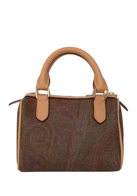 Etro Handbag  ETRO | 77132927 | 0H8568010600