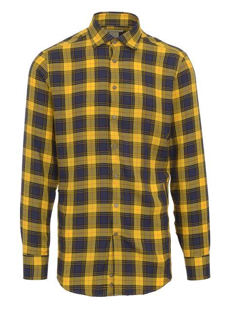 Etro shirt  ETRO | -1043906350 | 114513069700