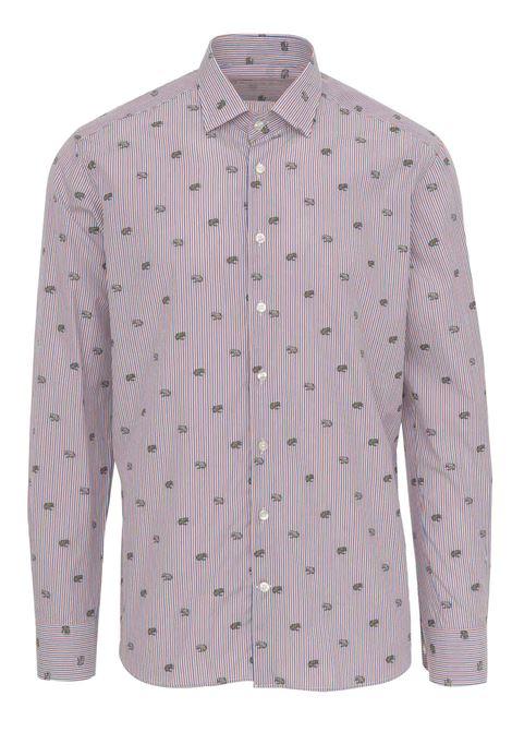 Shirt Etro  ETRO | -1043906350 | 129083139750