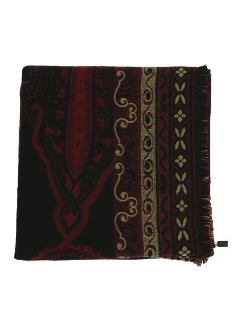 Etro scarf ETRO | 77 | 1601899511