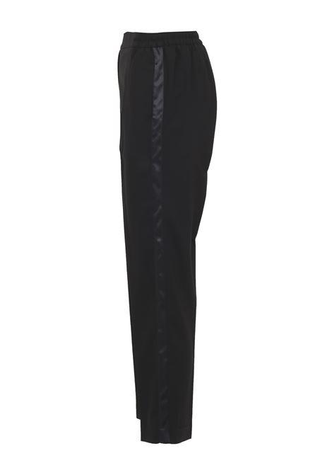 Pantaloni Etro ETRO | 1672492985 | 1765005941