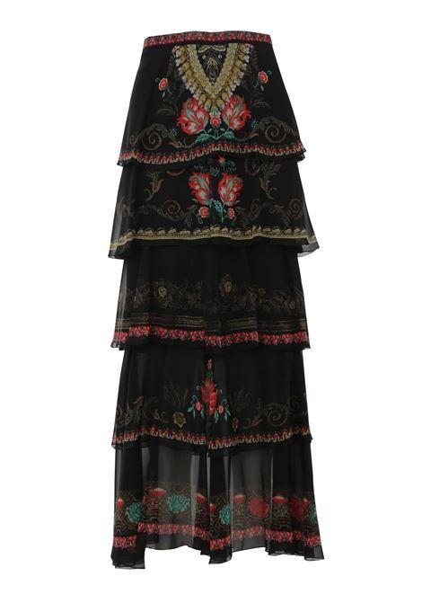 Skirt Etro  ETRO | 15 | 1769590361