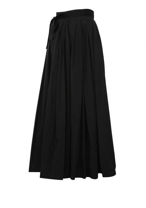 Skirt Etro  ETRO | 15 | 1771307131