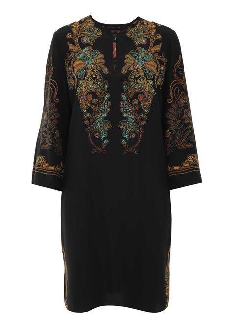 Dress Etro  ETRO | 11 | 1781290801