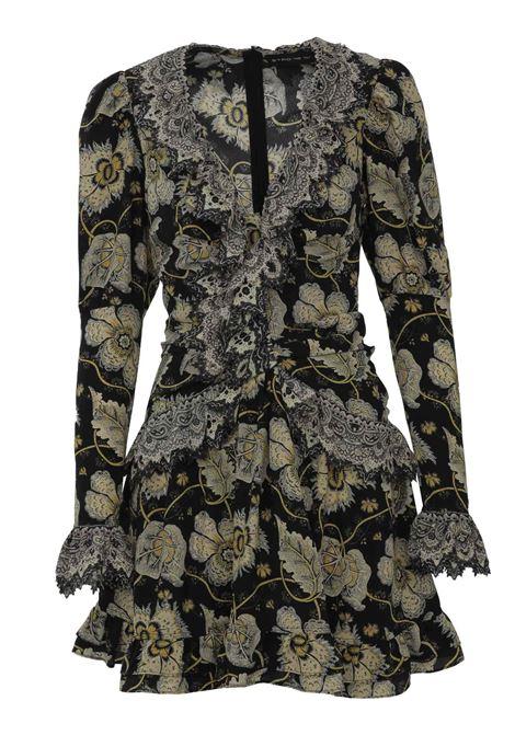 Dress Etro  ETRO | 11 | 1783653291