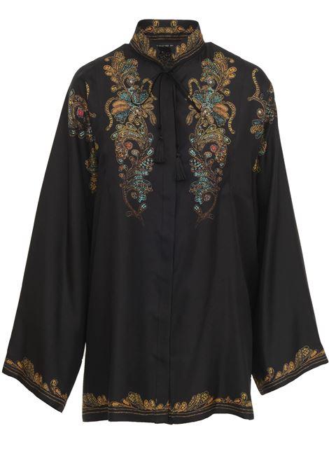 Shirt Etro ETRO | -1043906350 | 1785352411