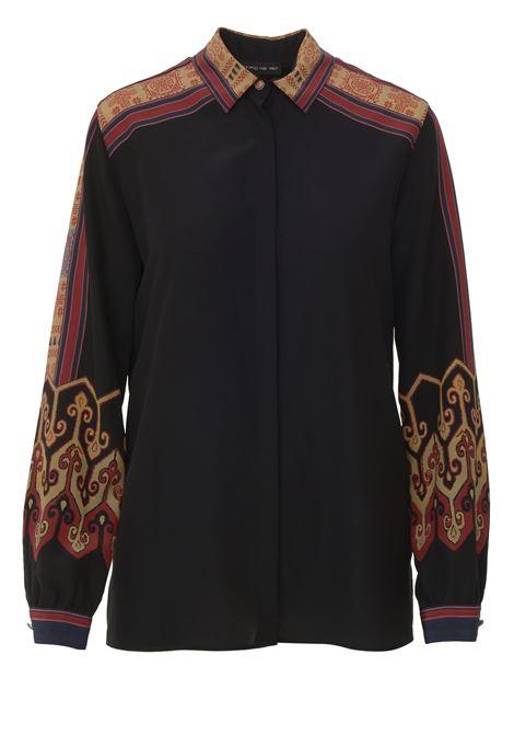 Etro Shirt  ETRO | -1043906350 | 1786290701
