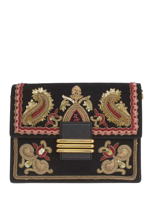 Etro shoulder bag ETRO | 77132929 | 1H92794121