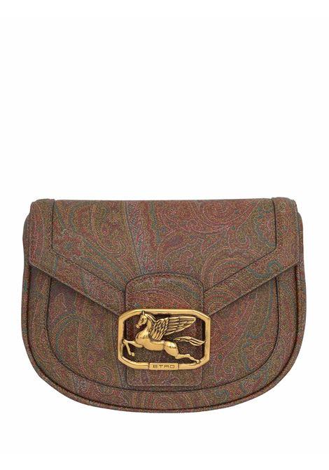 Etro Shoulder bag ETRO | 77132929 | 1I3528286600