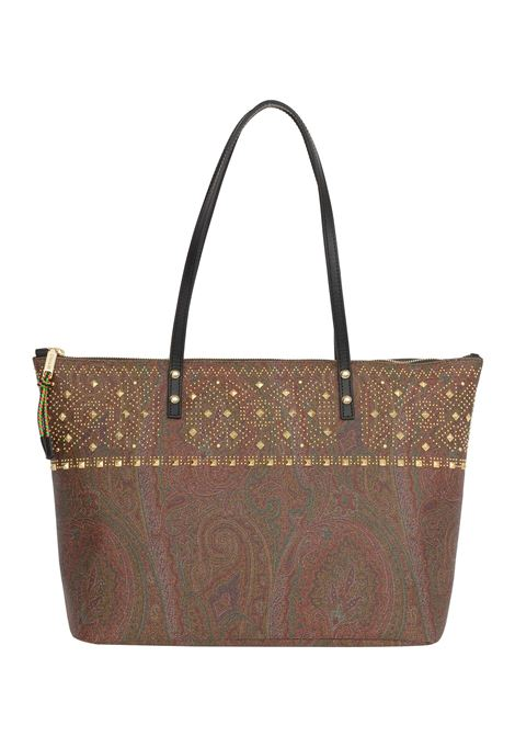 Etro Shoulder bag  ETRO | 77132929 | 1I3607164600