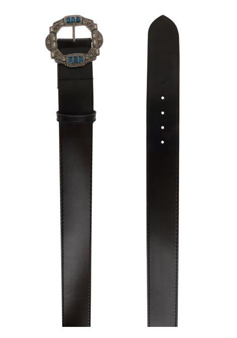 Cintura Etro ETRO | 1218053011 | 1I38221181