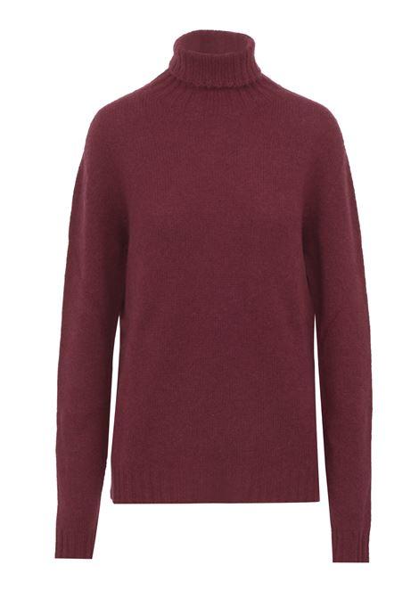 Sweater Etro  ETRO | 7 | 1M5079604600