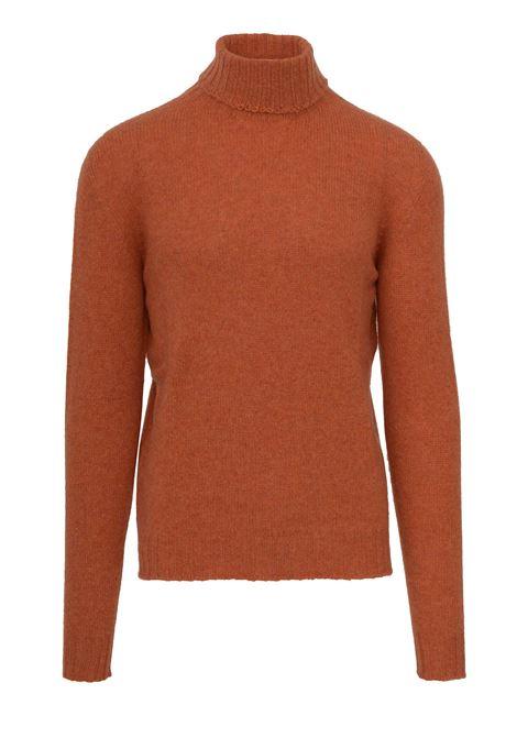 Etro Sweater  ETRO | 7 | 1M5079604750