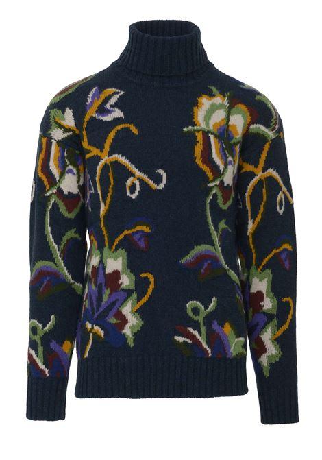 Etro Sweater  ETRO | 7 | 1M9279628200